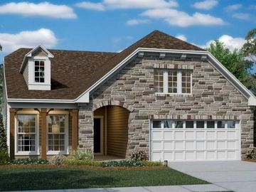 3009 Rosseau Lane Mount Holly, NC 28120 - Image 1