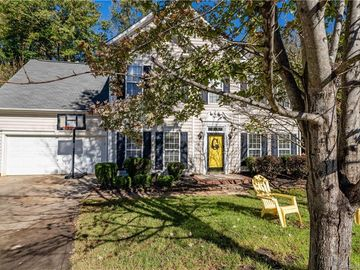 2018 Fairburn Court Fort Mill, SC 29708 - Image 1