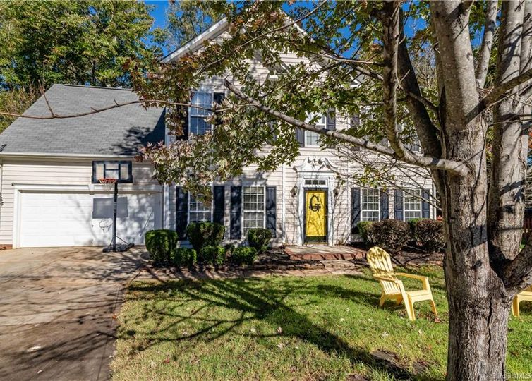 2018 Fairburn Court Fort Mill, SC 29708