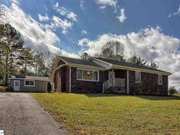180 Chastain Road Central, SC 29630 - Image 1