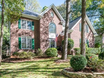 9026 Park Grove Street Huntersville, NC 28078 - Image 1