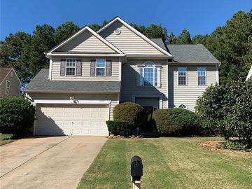 6015 Forest Pond Drive Charlotte, NC 28262 - Image 1