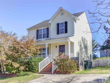820 Willowedge Court Knightdale, NC 27545 - Image 1