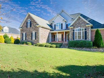 4045 Timber Crossing Drive Rock Hill, SC 29730 - Image 1