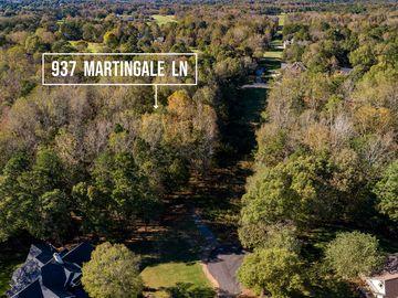 937 Martingale Lane Davidson, NC 28036 - Image 1
