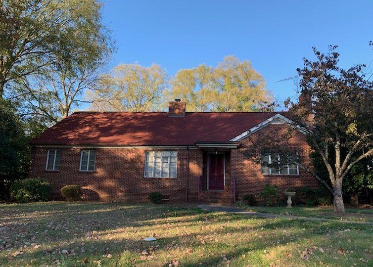 514 E Center Avenue Mooresville, NC 28115