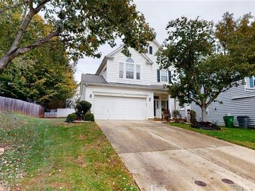 9211 Darbyshire Place Charlotte, NC 28216 - Image 1