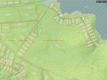 210 Ledford Farm Road Fair Play, SC 29643 - Image 1
