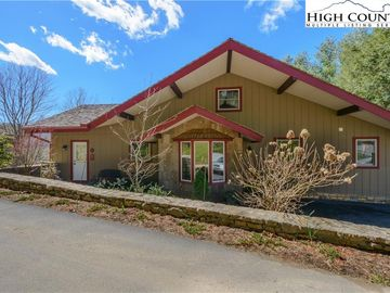 481 Beech Boone, NC 28607 - Image 1