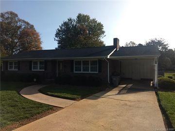 436 Evergreen Street Gastonia, NC 28054 - Image 1