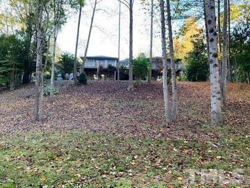 1736 Concord Church Road Roxboro, NC 27574 - Image 1