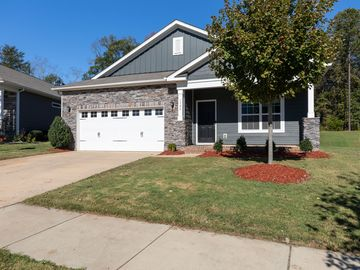 1584 Spring Blossom Trail Fort Mill, SC 29708 - Image 1