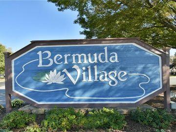 3221 Bermuda Village Drive Bermuda Run, NC 27006 - Image 1