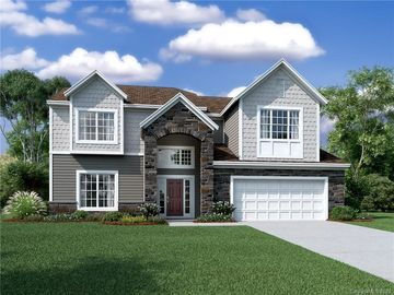 2308 Idol Rock Drive Indian Land, SC 29707 - Image