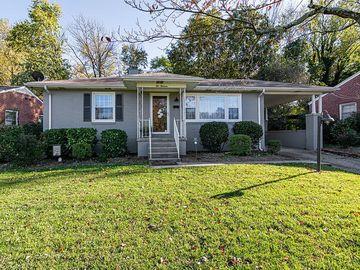 213 S Lindell Road Greensboro, NC 27403 - Image 1