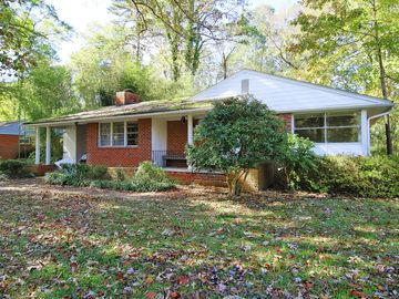 231 Flemington Road Chapel Hill, NC 27517 - Image 1