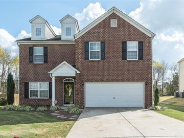 122 Tyler View Court Burlington, NC 27215 - Image 1
