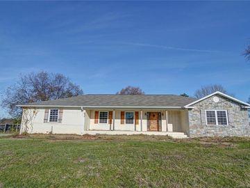 14238 Stumptown Road Huntersville, NC 28078 - Image