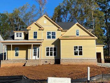 108 Lanyard Lane Belmont, NC 28012 - Image 1