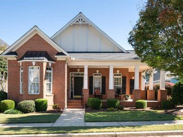 112 Applewood Drive Greenville, SC 29615 - Image 1