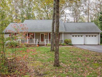 167 Creek Moore Circle Thomasville, NC 27360 - Image 1