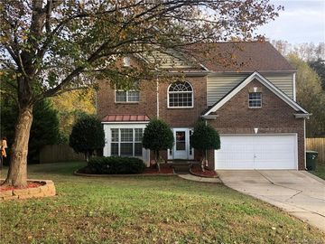 127 Creekside Drive Fort Mill, SC 29715 - Image 1