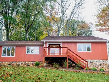 1503 Bearhollow Road Greensboro, NC 27410 - Image 1