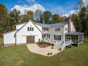 5657 Church Street Greensboro, NC 27455 - Image 1