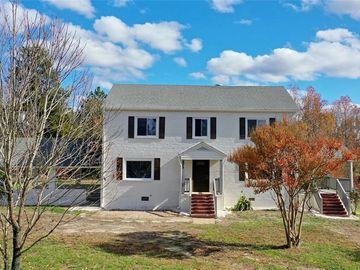 403 Calvin Sowers Road Lexington, NC 27295 - Image 1