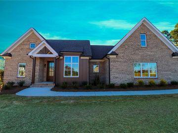 8412 Peony Drive Stokesdale, NC 27357 - Image 1
