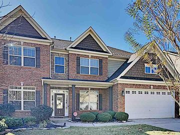10 Ashby Grove Drive Simpsonville, SC 29681 - Image 1