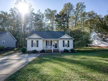 2320 Nuthatch Drive Rock Hill, SC 29732 - Image 1