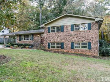 5609 Deblyn Avenue Raleigh, NC 27612 - Image 1