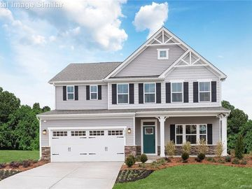 7607 Stable Creek Drive Huntersville, NC 28078 - Image 1