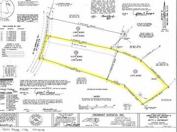 744 Green Hill Road Franklinton, NC 27525 - Image 1