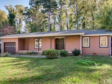 5504 Old Forge Circle Raleigh, NC 27609 - Image 1