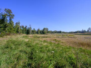 01 Deer Skin Lane Kernersville, NC 27284 - Image 1