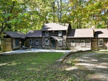 6068 Hedgerow Circle Clemmons, NC 27012 - Image 1