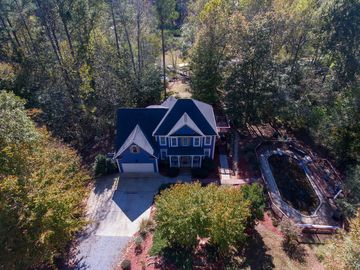 1306 Gaither Road Belmont, NC 28012 - Image 1
