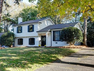 5925 Colchester Place Charlotte, NC 28210 - Image 1