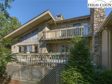 116 Estate Drive Blowing Rock, NC 28605 - Image 1