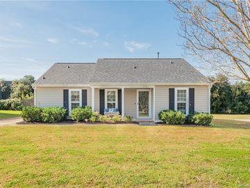 11207 Treebark Drive Pineville, NC 28134 - Image 1