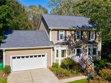 5127 Rosewater Court Charlotte, NC 28226 - Image 1
