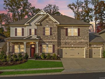 1494 Afton Way Fort Mill, SC 29708 - Image 1