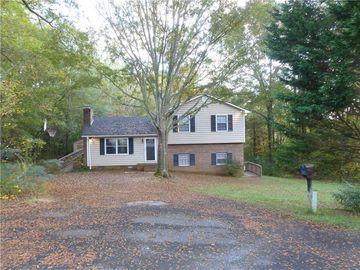 123 Bracken Court Liberty, SC 29657 - Image 1