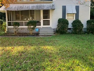 766 N Confederate Avenue Rock Hill, SC 29730 - Image 1