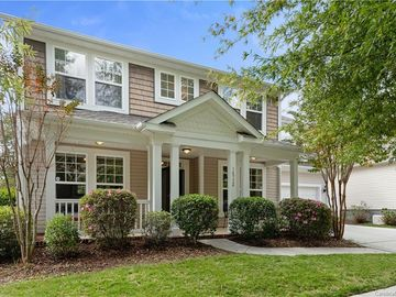 14724 Colonial Park Drive Huntersville, NC 28078 - Image 1