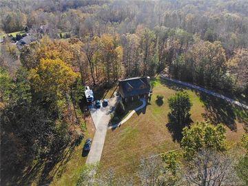 900 Dalton Road Lewisville, NC 27023 - Image 1