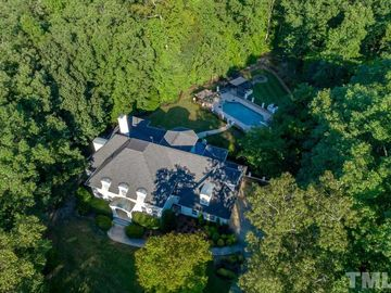 107 Avenue Of The Estates Cary, NC 27518 - Image 1