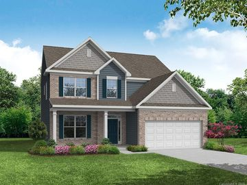 1328 Reidhaven Street Matthews, NC 28105 - Image 1